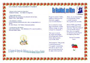 navidad-11