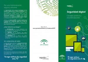 Triptico_Página_1